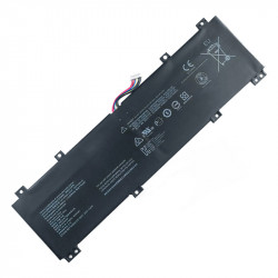 Lenovo NC140BW1-2S1P 4200mAh IdeaPad 100S-14IBR Series 100% New Battery