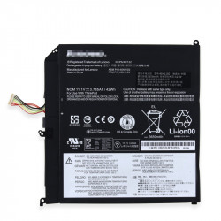 Lenovo ThinkPad X1 Helix 45N1102 45N1103 42Wh 100% New Battery