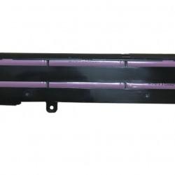 MSI BTY-M6H 51Wh GP72 2QE GE62 2QD-059XCN Series 100% New Battery