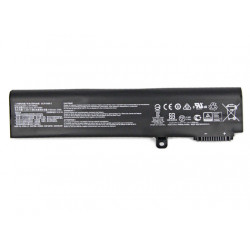 MSI BTY-M6H 51Wh GP72 2QE GE62 2QD-059XCN Series 100% New Battery
