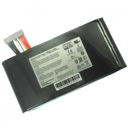 MSI GT72S Tobii GT80 2QE MS-1781 BTY-L77 7500mAh 100% New Battery