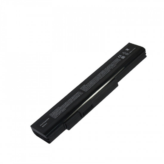 Replacement MSI A32-A15 A41-A15 A42-A15 6 cell 100% New laptop battery