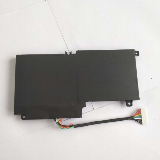Toshiba PA5107U-1BRS Satellite L50-A-10Q P50-A-11L S50-A-10H laptop battery