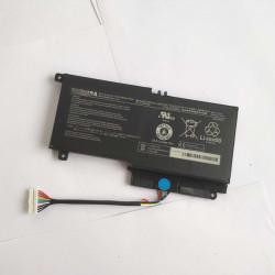 Toshiba PA5107U-1BRS Satellite L50-A-10Q P50-A-11L S50-A-10H laptop battery