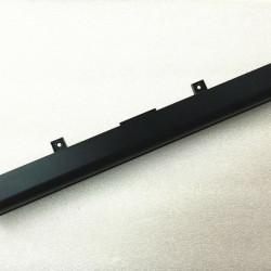Toshiba  PA5184U-1BRS PA5185U-1BRS PA5186U-1BRS PA5195U-1BRS laptop battery