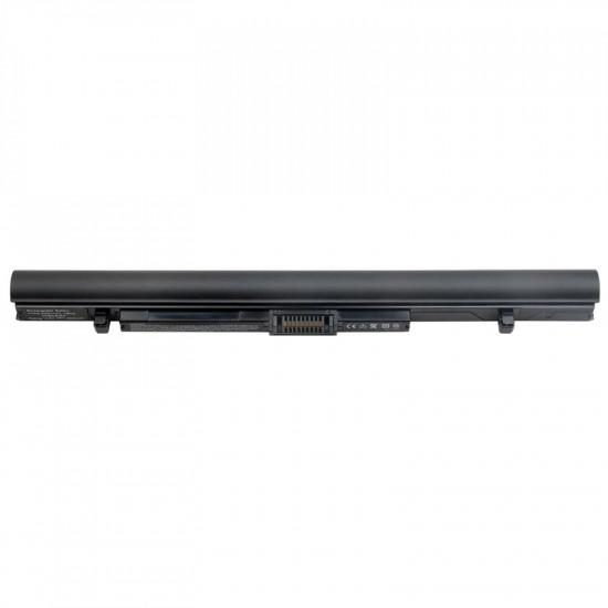 Toshiba PA5212U-1BRS Satellite ProR50 A40 A30 Tecra C50 laptop battery