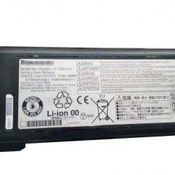 Panasonic CF-VZSU71U CF-VZSU46U 69Wh CF30 Series 100% New Battery