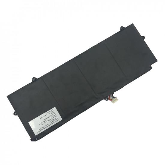 SE04XL Battery For Hp HSTNN-DB7Q  860724-2C1 860724-2B1 Pro Tablet x2 612 G2