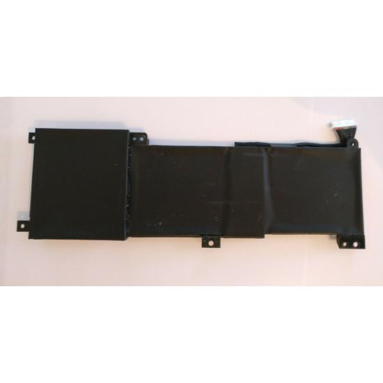 GIGABYTE Aorus 15 15-XA X9 W9 SQU-1724 4070mAh 62.25Wh laptop battery