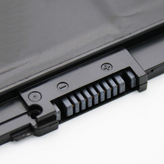 Hp SR03XL L08934-2B1 HSTNN-DB8Q Pavilion Gaming 15-cx0000 laptop battery