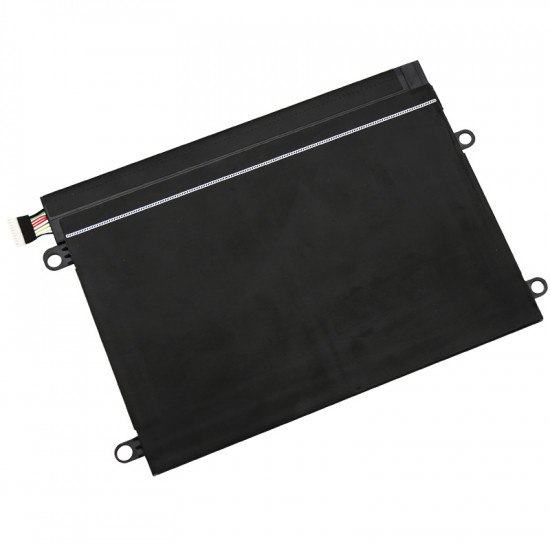 Hp SW02XL  859470-1B1 HSTNN-IB7N x2 210 G2 Notebook Battery