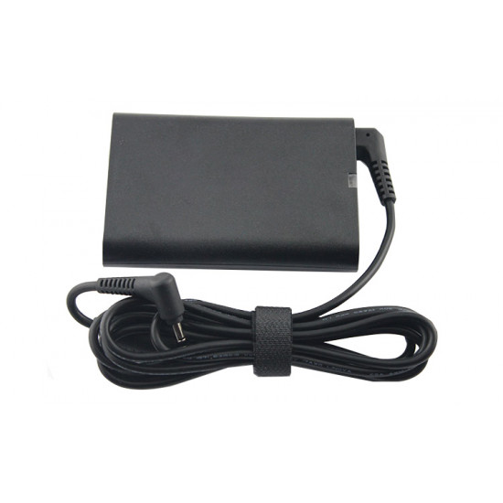 Samsun AA-PA2N40L 19V 2.1A 3.0mm*1.0mm AC Adapter Charger