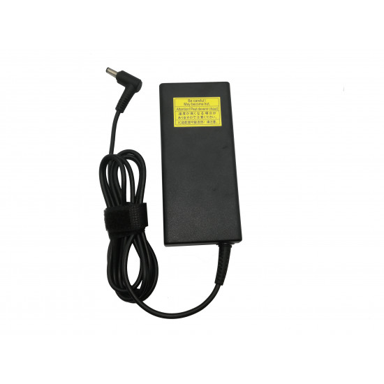 Toshiba PA-1121-60 19V 6.32A 5.5mm*2.5mm AC Adapter Charger