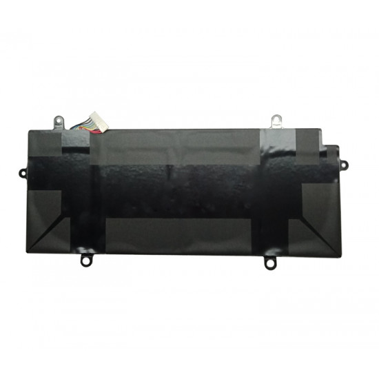 Toshiba 01AV424 SB10K97581 24Wh Chromebook CB35-A 100% New Battery