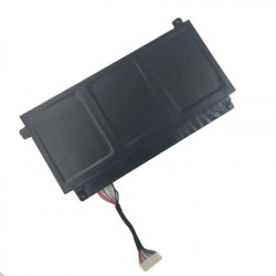 Toshiba ChromeBook CB35-A3120 PA5208U-1BRS 45Wh 100% New Battery