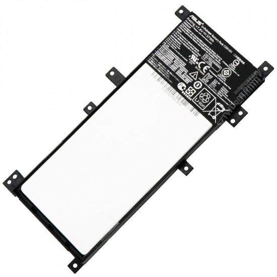 Asus C21N1401 F455L X455LN Y483LD X455LJ-3F Laptop Battery
