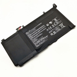 Asus C31-S551 VivoBook S551 S551L S551LA Series 11.4V 48Wh Battery