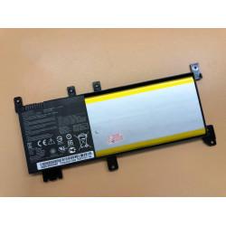Asus F442U A480U X442UR X442UN C21N1638 Replacement Battery