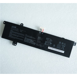 Asus VivoBook E402BA-FA042T R417BA F402BA C21N1618 laptop battery