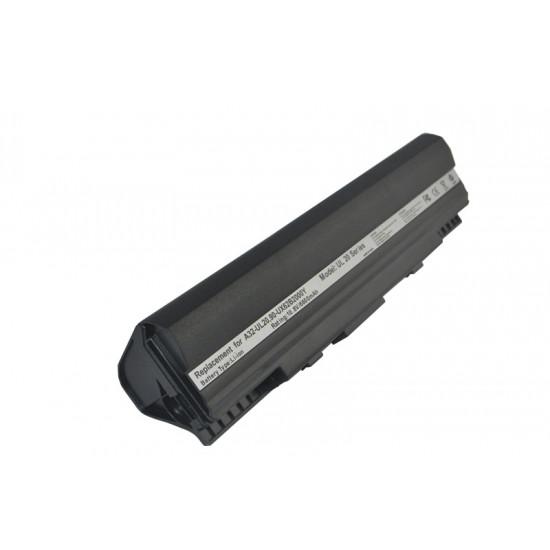 Asus 90-UX62B2000Y A32-UL20 6600mAh Eee 1201N Series 100% New Battery