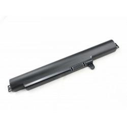 Asus VivoBook X102B F102BA X102BA F102BASH41T A31N1311 33Wh Battery