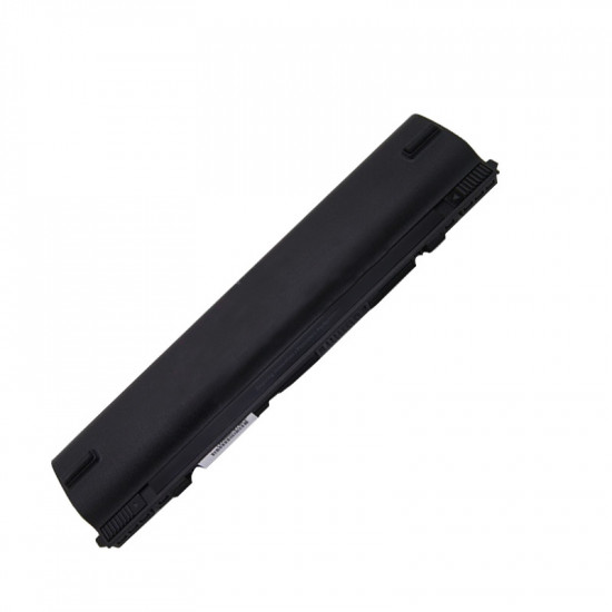 Asus A31-1025 A32-1025 4900mAh 1025 Series 100% New Battery
