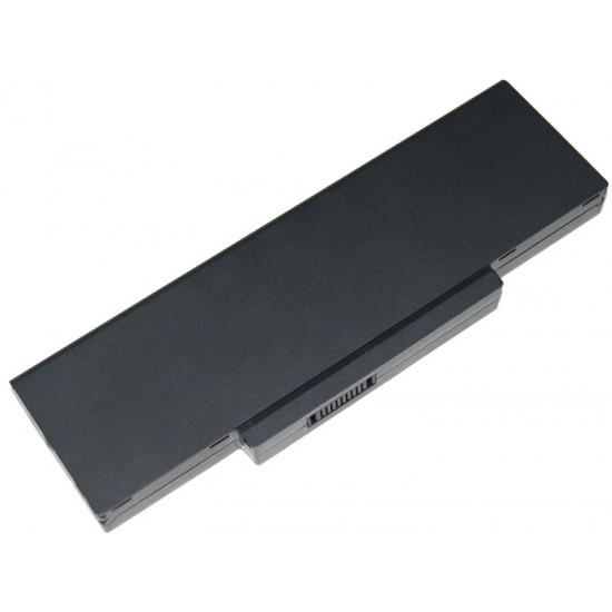 Asus A32-Z94 SQU-511 BTY-M66 73Wh Pro31 M51Kr Series 100% New Battery