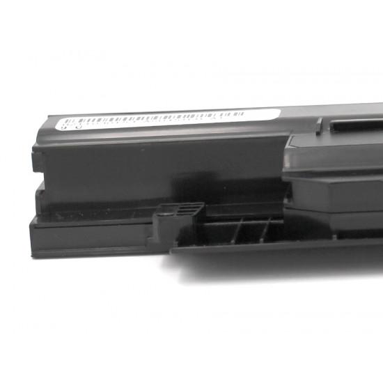 Asus A32N1331 A32N1332 A33N1332 Pro PU450 PRO551L PRO551E Battery