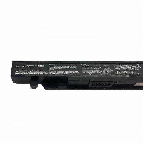Asus A41N1424 ROG GL552VW GL552JX GL552 ZX50JX JX4200 Battery