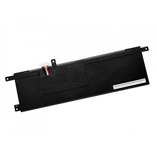 Asus B21N1329 C21N1329 30Wh D553MA-XX173H Series 100% New Battery
