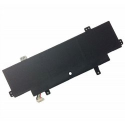 Asus B31N1346 11.4V 48Wh Chromebook C300MA Series 100% New Battery