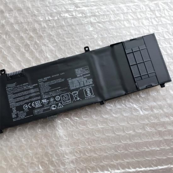 Asus B31N1535 Zenbook UX3410UA UX310UA UX410UQ UX410UF Battery