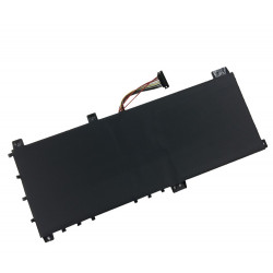 Asus B41N1304 3120mAh VivoBook V451LA Series 100% New Battery
