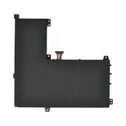Asus N543UA Q503UA N543UA-1A B41N1514 64Wh laptop battery