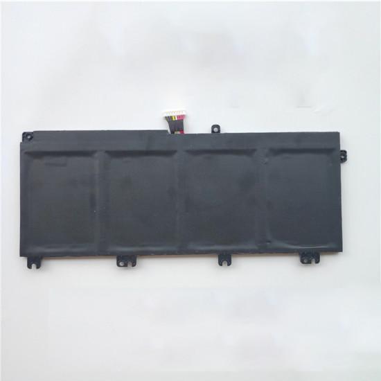 B41N1711 64Wh Battery For Asus ROG FX63VM GFX63V FX63VD ROG Strix GL503VM