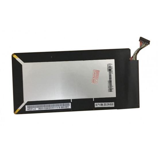 Asus MemoPad 7 ME371MG C11-ME172V 4270mAh 16Wh 100% New battery