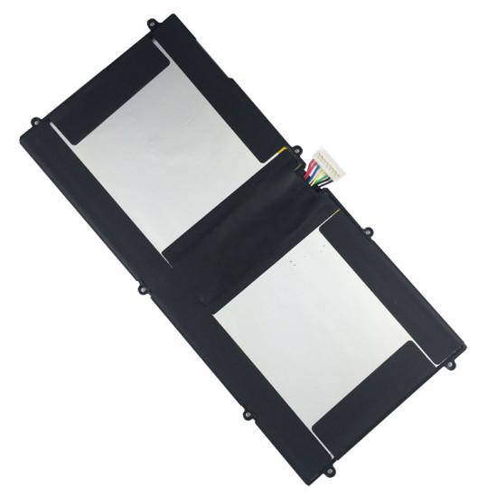 Asus Eee Pad TF201 C21-TF201P C21-TF301 3380mAh/25Wh Battery
