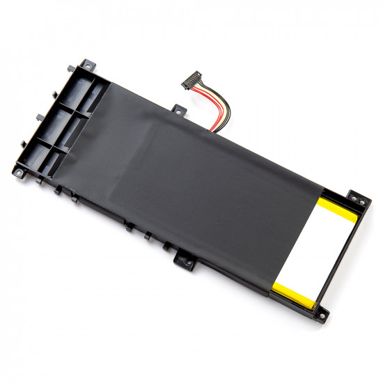 C21N1335 Asus VivoBook S451 S451LB S451LN S451LA 38Wh 7.5V Battery
