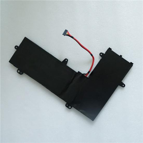 Asus C21N1504 EeeBook E205SA TP200S TP200SA laptop battery