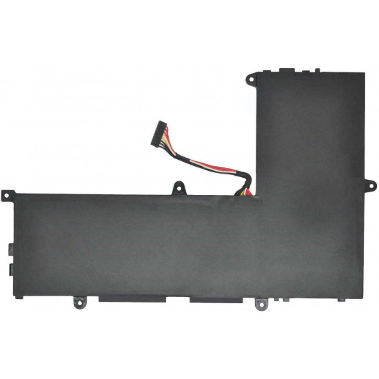 Asus VivoBook E200HA E200HA-1B E200HA-1E C21N1521 laptop battery