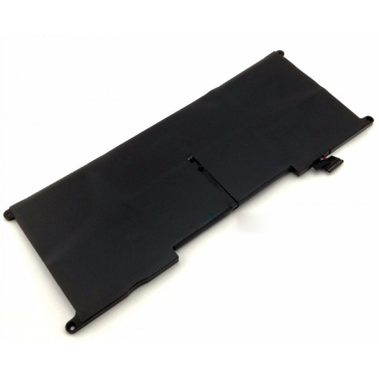 C23-UX21 Battery for Asus UX21E UX21 UX21A Series Ultrabook