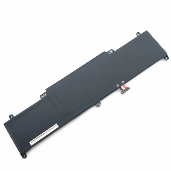 Asus C31N1339 50Wh ZenBook UX303LN UX303LA Series 100% New Battery