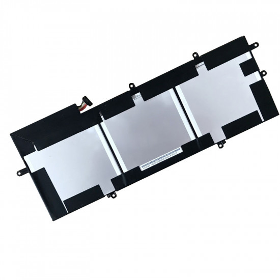 Asus Zenbook Flip UX360UA C31N1538 5000mAh 100% New Battery