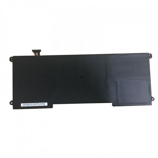 Asus C32-TAICHI21 35Wh Ultrabook Taichi 21-CW001H 100% New Battery