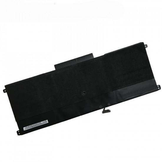 Asus C32N1305 4900mAh Zenbook UX301LA Series 100% New Battery