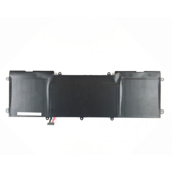Asus C32N1340 8400mAh 96Wh Zenbook NX500 NX500JK 100% New Battery