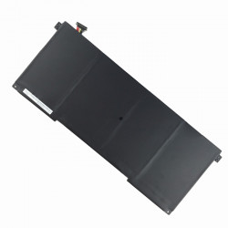 Asus C41-TAICH131 3535mAh 53Wh TAICHI 31 Series 100% New Battery