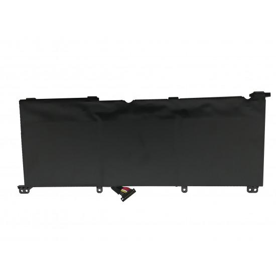 Asus UX501JW G60JW4720 C41N1416 3800mAh 60Wh 100% New battery