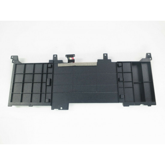Asus ROG GL502VT G502VY G502VSK C41N1531 62Wh laptop battery