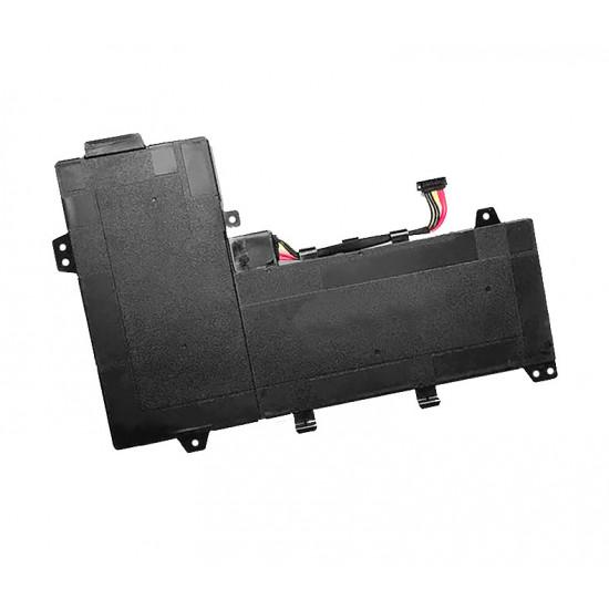Asus C41N1533 15.2V 52Wh ZenBook Flip UX560UX Series 100% New Battery